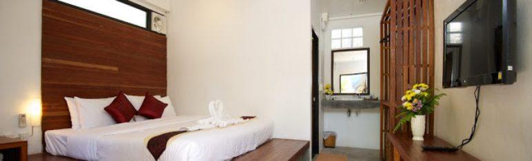 cropped-surperior-aircon-guestroom1.jpg