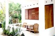 accom-spr-db-balcony