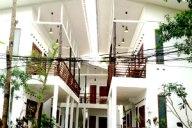 accom-spr-db-balcony1