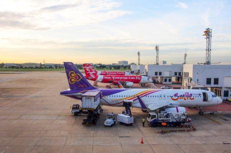 don-muang-airport