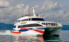 Lomprayah-Ferry-1