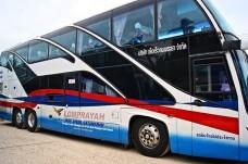 lomprayah-touristen-vip-bus-in-thailand