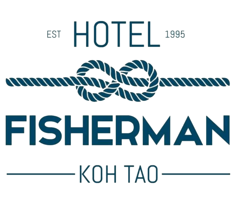 Fisherman Koh Tao