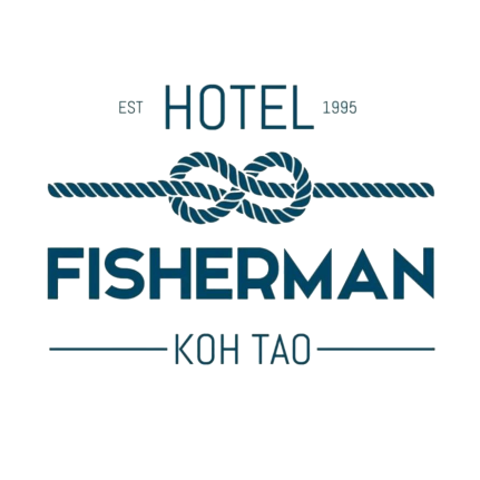 cropped-fisherman-kohtao-02